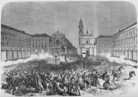 Strage di Torino