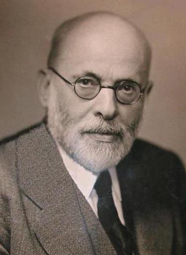 Gaetano Salvemini